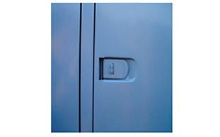 Dispositivo para puertas