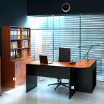 Linea oficina 4