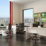 Linea oficina 3