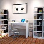Linea oficina 7