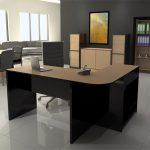 Linea oficina 8